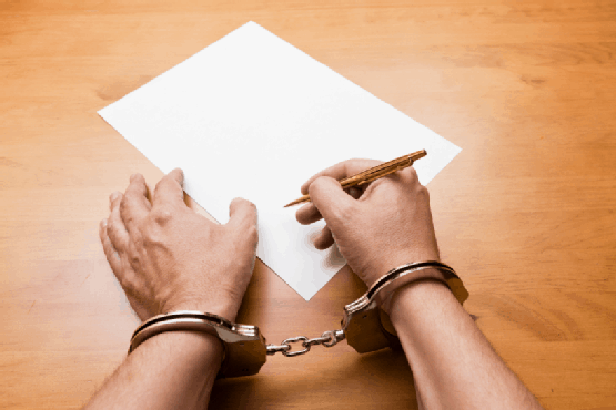 LD Plea Bargaining Resources Are Available