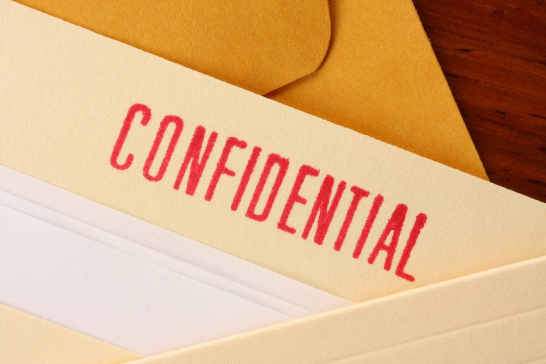Resolved: In the United States, reporters ought to have the right to protect the identity of confidential sources.